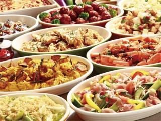 【北13条東】お惣菜のセントラルキッチン調理スタッフ