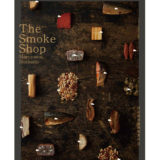thesmokeshop