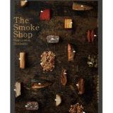 thesmokeshop