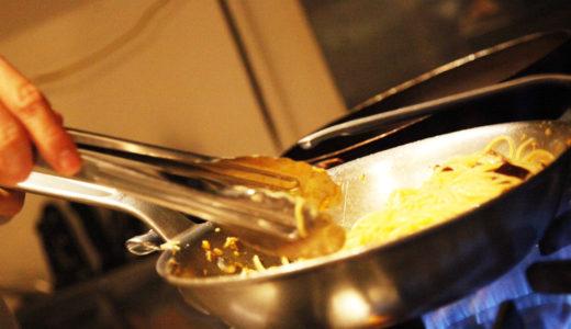 【正】調理スタッフ(お弁当のセントラルキッチン)【北5西25】