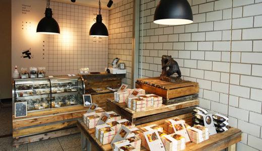 創成川沿いに風味惣菜店がOPENしました