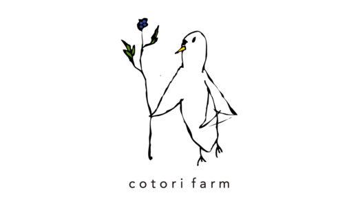 提携農家「cotori farm」さんの「生ブルーベリー」今年も販売予定!